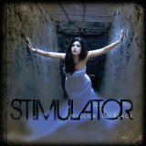 Stimulator Lyrics Stimulator