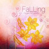 Falling Lyrics Tanya Rampello