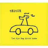 Let The Dog Drive Home Lyrics Teitur