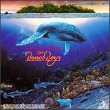 Summer In Paradise (US) Lyrics The Beach Boys