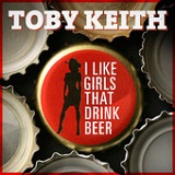 Tryin' To Fall In Love Lyrics Toby Keith