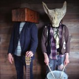 Miscellaneous Lyrics Two Gallants