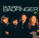 Miscellaneous Lyrics Badfinger