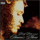 Heaven'z Movie Lyrics Bizzy Bone