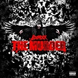 The Murder Lyrics Boondox