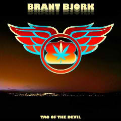 Tao Of The Devil Lyrics Brant Bjork
