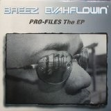 Pro-Files The EP Lyrics Breez Evahflowin