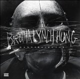Mannibalector Lyrics Brotha Lynch Hung