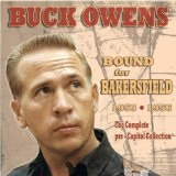 Hot Dog! Lyrics Buck Owens