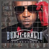 Differentology Lyrics Bunji Garlin