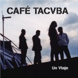 Miscellaneous Lyrics Cafe Tacuba