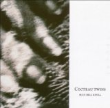 Miscellaneous Lyrics Cocteau Twins