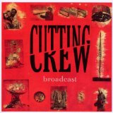 Broadcast Lyrics Cutting Crew