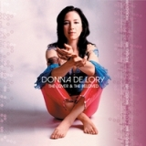 The Lover & the Beloved - Radio/dj Mix Lyrics Donna De Lory