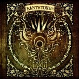 IV Lyrics Earthtone9