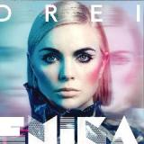 DREI Lyrics Emika