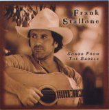 Songs From The Saddle Lyrics Frank Stallone