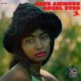 It's the Talk of the Town Lyrics Gene Ammons