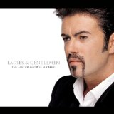 Miscellaneous Lyrics George Michael F/ Pavarotti