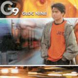 G9 Lyrics Gloc-9