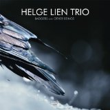 Badgers And Other Beings Lyrics Helge Lien Trio