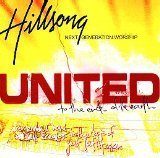 United - To the ends of the earth Lyrics Hillsong
