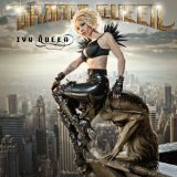 Drama Queen Lyrics Ivy Queen