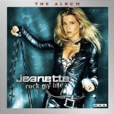 Rock My Life Lyrics Jeanette