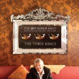 Three Kings Lyrics Jeff Golub Band