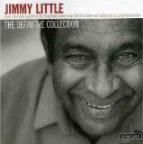 Jimmy Little: The Definitive Collection Lyrics Jimmy Little