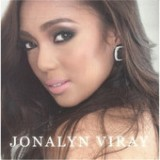 Jonalyn Viray (EP) Lyrics Jonalyn Viray