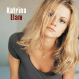 Miscellaneous Lyrics Katrina Elam