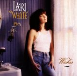 Miscellaneous Lyrics Lari White