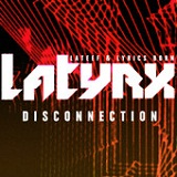 Disconnection (EP) Lyrics Latyrx