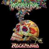 Miscellaneous Lyrics Los Lonely Boys