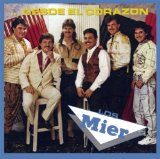 Miscellaneous Lyrics Los Mier