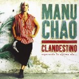 Miscellaneous Lyrics Manu Chao  feat Madonna