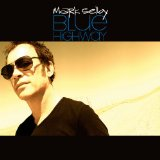 Blue Highway Lyrics Mark Selby