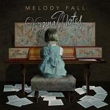 Virginal Notes Lyrics Melody Fall