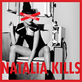 Perfectionist Lyrics Natalia Kills