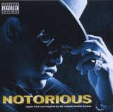Miscellaneous Lyrics Notorious B.I.G. & Lil' Kim