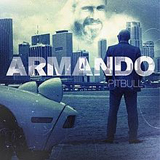 Armando Lyrics Pitbull