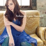 No Rules Lyrics Rebecca Lynn Howard