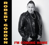 Miscellaneous Lyrics Robert Gordon