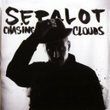 Chasing Clouds Lyrics Sepalot