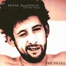 Miscellaneous Lyrics Shane Macgowan & The Popes
