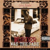 Murder Was the Case Lyrics Snoop Dogg