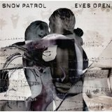 Eyes Open Lyrics Snow Patrol
