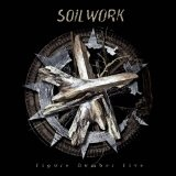 Figure Number Five Lyrics Soilwork