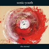 The Eternal Lyrics Sonic Youth